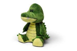 ZooFriends Krokodil