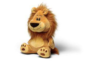ZooFriends Leeuw