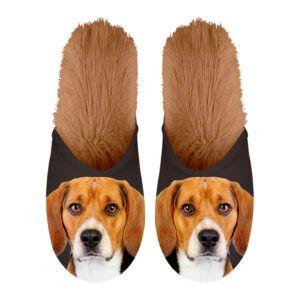 Pantoffel Beagle 35-38