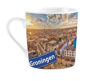 Mok Groningen