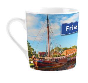 Mok Friesland