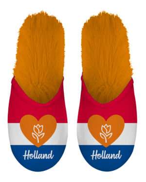 Pantoffel Holland 35-38