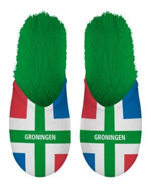 Pantoffel Groningen 39-42