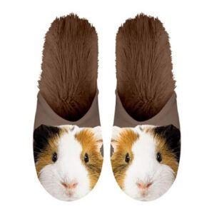 Pantoffel Cavia 35-38