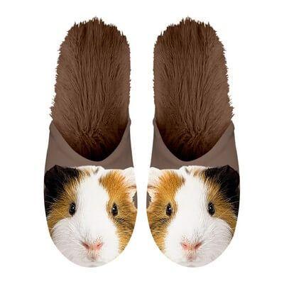 Pantoffel Cavia 39-42