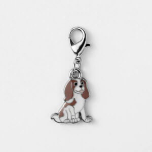 Pet Charm Cavalier King Charles